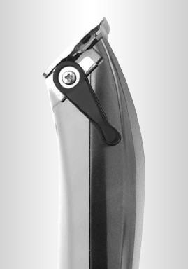 Clipper 5500
