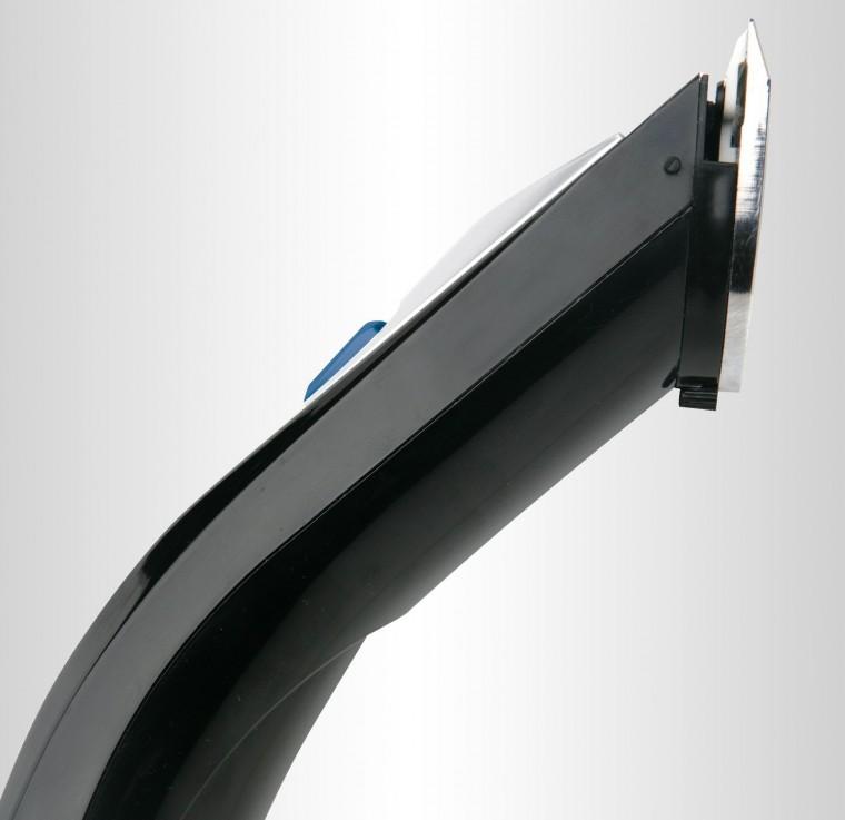 Cortapelos profesional Clipper Pro 6500